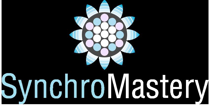 SynchroMastery